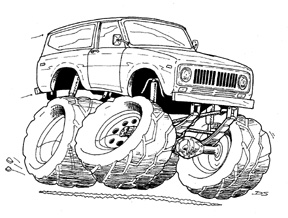 Car Brands Coloring Pages 4 as well Designs furthermore Designs likewise 560768591088942119 moreover Designs. on range rover pickup truck